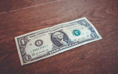 """Der Einfluss der digitalen Transformation auf die """"Old Economy"""""""