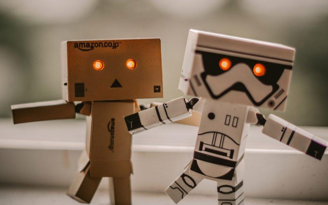 Cyberkriege: Die Zerstörung der Demokratie?