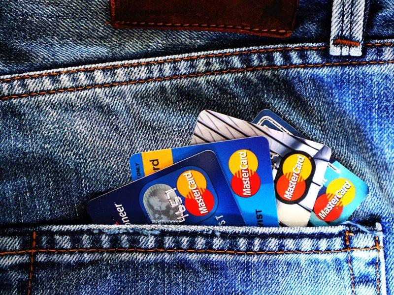 Blockchain und Fintech: Wozu noch Bargeld?