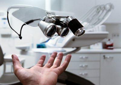 Vom Pixel zur Diagnose: KI in der Medizin