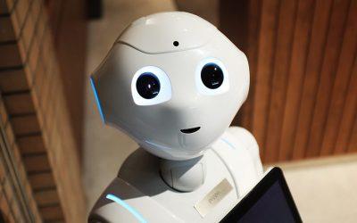 Künstliche Intelligenz und Ethik