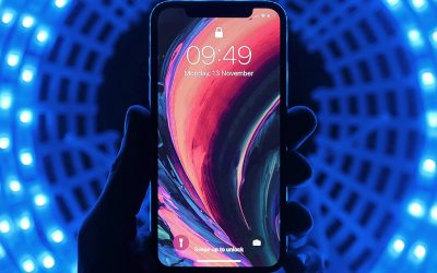Öfters mal offline gehen – Faszination Smartphone