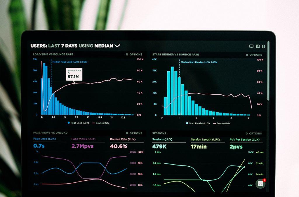 Die heimlichen Daten-Absauger – Facebook & Co