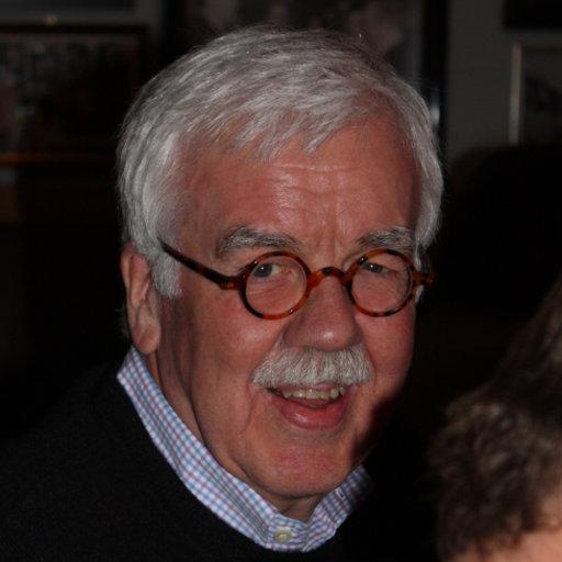 Prof. Dr. Arno Rolf