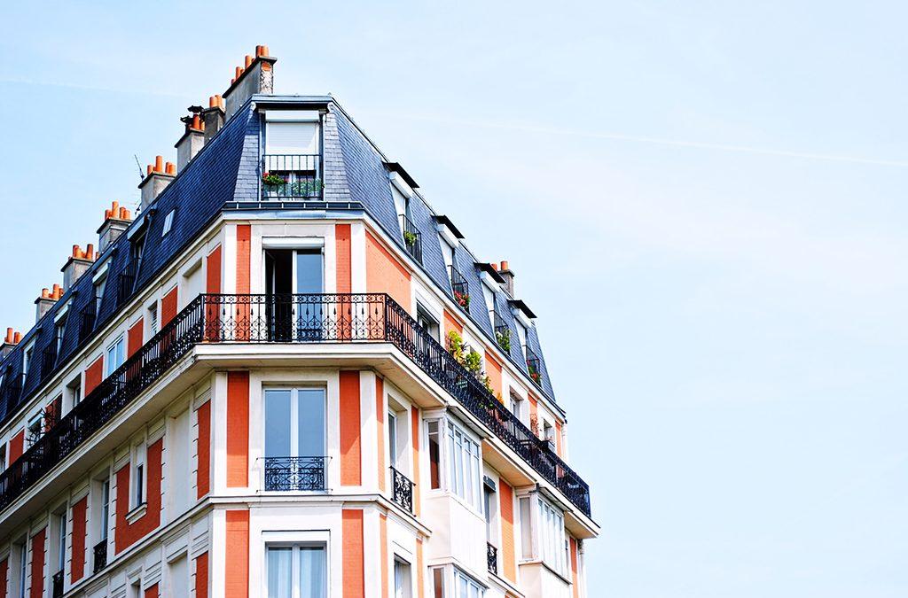 Arno Rolf: Herausforderungen und Wechselwirkungen von Digitalisierung, Arbeit und Wohnungsmarkt
