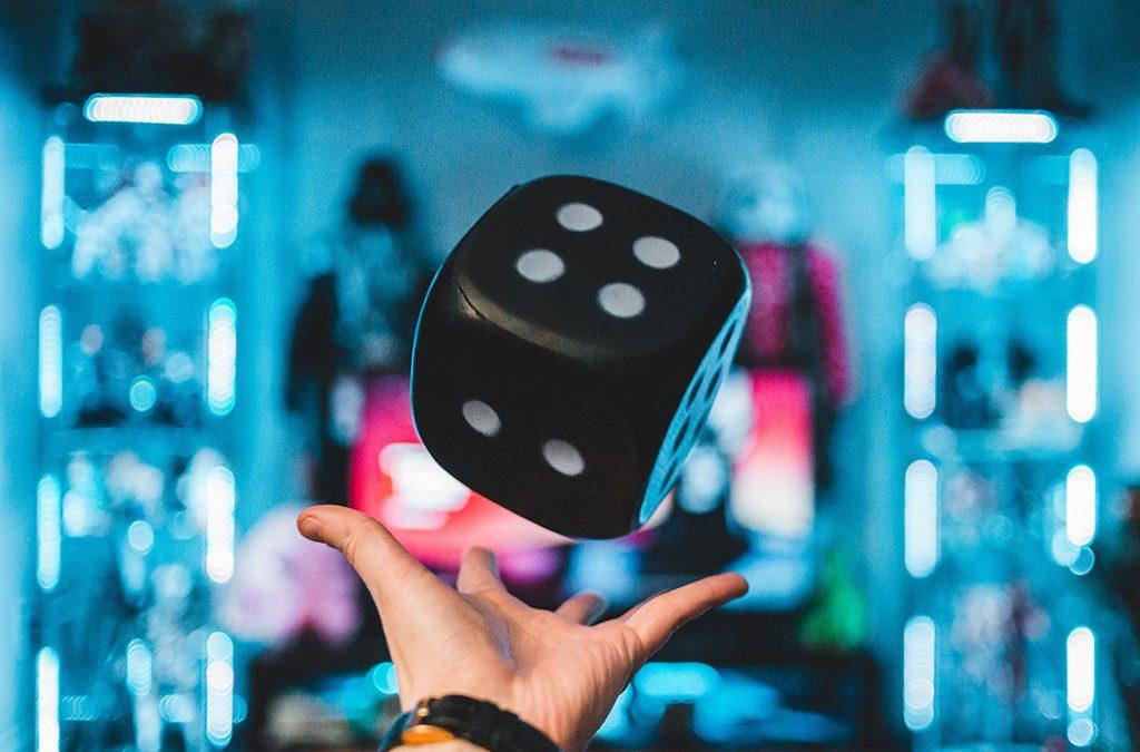 Digitale Brettspiele – Gemeinsam statt einsam